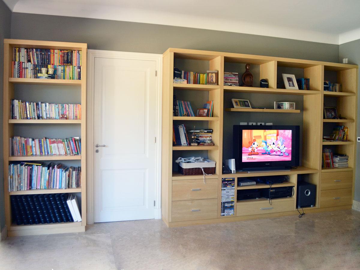 Muebles Personalizados Mariana Ferrari # Muebles Personalizados
